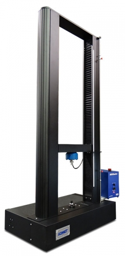 eXpert 2600 Dual Column can be used in ASTM D897 testing